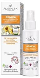 FlosLek Arnica Spray z arniką 20% 100ml