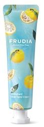 Frudia My Orchard Citron Hand Cream Krem do rąk 30g