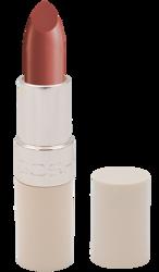 GOSH Luxury Nude Lips pomadka do ust 003 stripped 4g