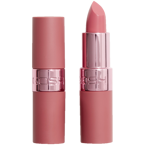 GOSH Luxury Rose Lips pomadka do ust 001 love 4g