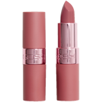 GOSH Luxury Rose Lips pomadka do ust 002 romance 4g