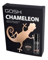 GOSH Zestaw prezentowy Chameleon