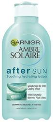 Garnier Ambre Solaire UV After Sun Lotion Balsam do ciała po opalaniu 200ml