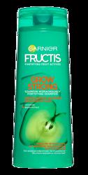 Garnier Fructis Grow Strong Szampon do włosów osłabionych 250ml