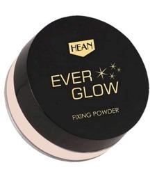 HEAN Ever Glow puder sypki 7g