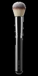 Hakuro H55 Pędzel do pudru
