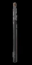 Hakuro H78 Pędzel do aplikacji cieni