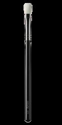 Hakuro H79 Pędzel do aplikacji cieni