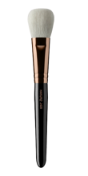 Hakuro SERIA J Pędzel do makijażu J425 Czarny