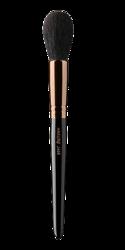 Hakuro SERIA J Pędzel do makijażu J465 Czarny