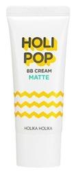 Holika Holika Holi Pop BB Cream Matte Matujący krem BB 30ml