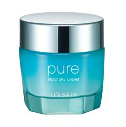 ITS Skin PURE Moisture Cream Nawilżający krem do twarzy 100ml