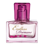 Isabell Kristensen Endless Dreams EDP - Perfumy dla kobiet 50 ml