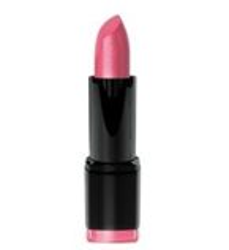 JOKO Pomadka nawilżająca do ust 45 Pink Glow