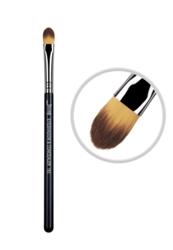 Jessup S150-193 pędzel Eyeshadow&Concealer