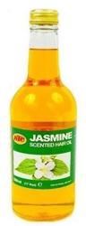 KTC Jasmine Scented Hair Oil Olej jdo włosów o zapachu jaśminu 500 ml