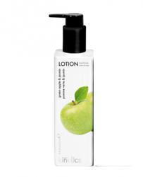 Kinetics Balsam do rąk i ciała Green Apple 250ml