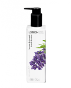 Kinetics Balsam do rąk i ciała Lavender&Pineapple 250ml