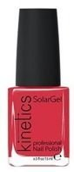Kinetics Lakier solarny SolarGel 073 Sweet Smell 15ml