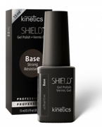Kinetics Shield Base Strong Baza hybrydowa 15ml