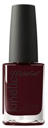 Kinetics WHISPER Lakier solarny SolarGel 442 Whisper 15ml