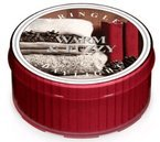 Kringle Candle daylight Warm&Fuzzy 42g