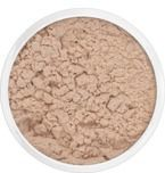 Kryolan Dermacolor Fixer Powder - Puder utrwalający makijaż P5, 60 g