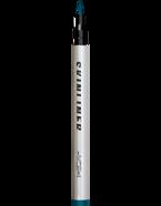 Kryolan Micro Skinliner - Permanentny eyeliner w pisaku Nr 50