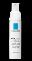 LA ROCHE-POSAY ROSALIAC AR INTENSE Kuracja na miejscowe zaczerwienienia skóry 40ml