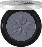LAVERA Beautiful Mineral Eyeshadow Mineralny cień do powiek 32 Blue 2g