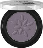 LAVERA Beautiful Mineral Eyeshadow Mineralny cień do powiek 33 Violet 2g