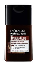 LOREAL MEN BARBERCLUB BALSAM PO GOLENIU 125ml