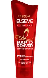 Loreal Elseve Color-Vive Skoncentrowana odżywka do włosów farbowanych 180ml