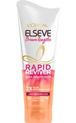 Loreal Elseve Dream Long Rapid Reviver Skoncentrowana odżywka do włosów długich 180ml