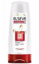 Loreal Elseve TOTAL REPAIR 5 Regenerująca odżywka do włosów 200ml