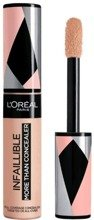 Loreal Infaillible More Than Concealer Korektor 325 11ml