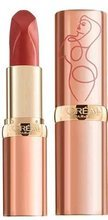 Loreal Pomadka do ust Colour Riche Nude Intense 176 IRREVERENT