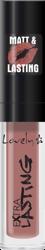 Lovely Extra Lasting Lip Gloss Matt&Lastin Błyszczyk do ust 19