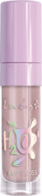 Lovely H2O Lip Gloss Błyszczyk do ust 7