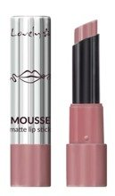 Lovely Mousse Matte Lipstick Matowa pomadka do ust 3