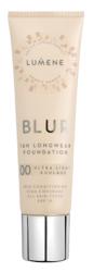 Lumene Blur Podkład wygładzający 00 Ultra Light 30ml