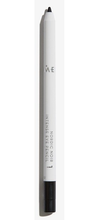 Lumene Nordic Noir Intense Eye Pencil Kredka do oczu 1