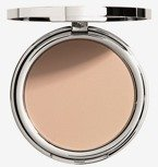 Lumene Nordic Nude Air Light Compact Powder Kompaktowy puder do twarzy 4