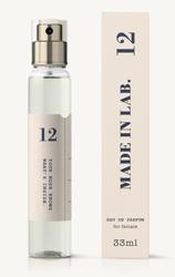 MADE IN LAB. Women 12 Zapach inspirowany 33ml