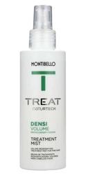 MONTIBELLO TREAT Naturtech Densi Volume Mgiełka zwiększająca objętość do włosów cienkich 150ml