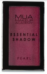 MUA Essential Shadow pearl Pojedynczy cień do powiek Ember 2,4g