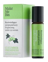 Make Me Bio Cucumber Freshness Serum pod Oczy 10ml