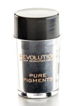 Makeup Revolution Eye Dust - Sypki cień do powiek Panic