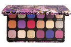 Makeup Revolution FOREVER FLAWLESS SHOW STOPPER Palette Paleta cieni do powiek