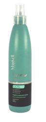 Markell Spray Pielęgnacja włosów Regeneracja 250ml